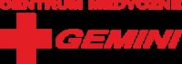 http://cmgemini.pl/wp-content/uploads/2017/05/logo-e1496221711571.png