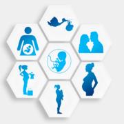 badania prenatalne