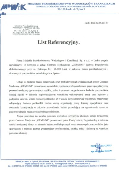 Referencje MPWiKpdf-1