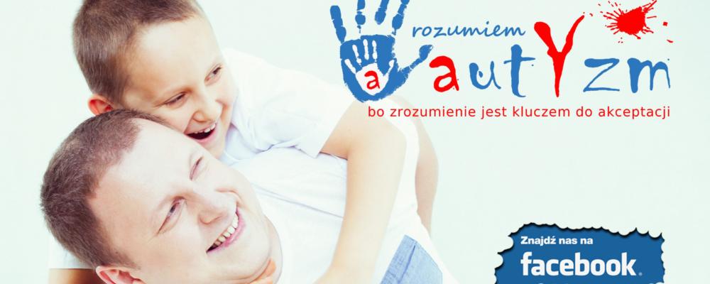 grafika_reklamowa